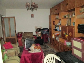 Apartament 2 camere de vanzare, zona Republicii, 58 mp