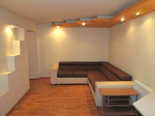 Apartament 3 camere de vanzare, zona Marasesti, 74.58 mp