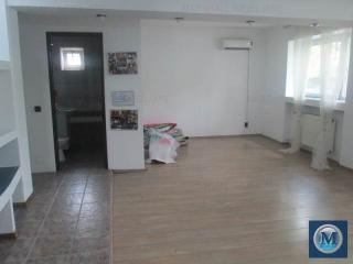 Apartament 4 camere de vanzare, zona P-ta Mihai Viteazu, 76 mp