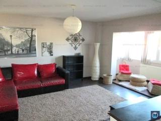 Apartament 3 camere de inchiriat, zona Eroilor, 70 mp