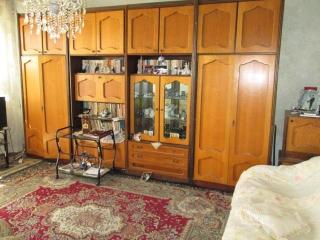Apartament 2 camere de vanzare, zona Baraolt, 46 mp