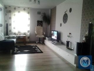 Vila cu 7 camere de vanzare in Boldesti, 230 mp