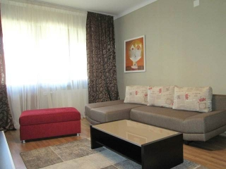 Apartament 2 camere de inchiriat, zona Ultracentral