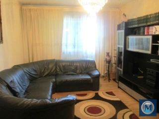 Apartament 3 camere de vanzare, zona B-dul Bucuresti, 72.8 mp