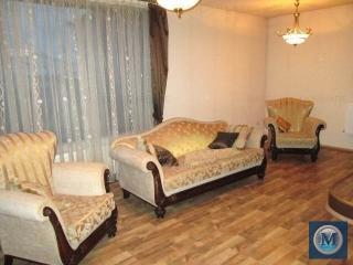 Vila cu 6 camere de vanzare in Strejnicu, 174.42 mp
