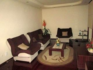 Apartament 4 camere de inchiriat, zona Est