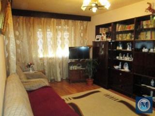 Apartament 3 camere de vanzare, zona Penes Curcanul, 62 mp