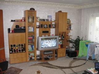 Apartament 3 camere de vanzare, zona Cantacuzino, 74.14 mp