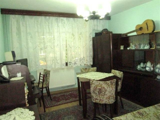 Garsoniera de vanzare, zona Enachita Vacarescu, 24 mp