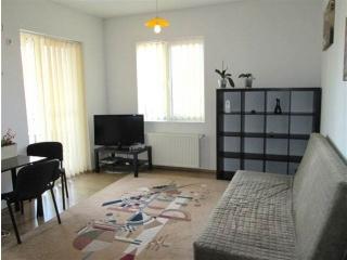 Apartament 2 camere de inchiriat, zona Transilvaniei, 50 mp