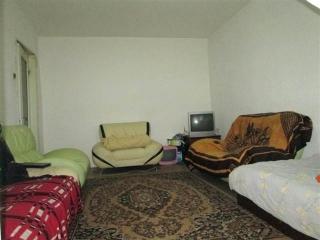 Apartament 2 camere de vanzare, zona 9 Mai, 58.30 mp