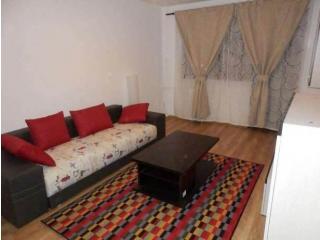 Apartament 3 camere de inchiriat, zona Malu Rosu, 65 mp