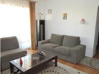 Apartament 2 camere de inchiriat, zona P-ta Mihai Viteazu, 50 mp