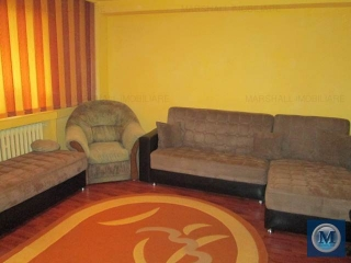Apartament 3 camere de vanzare, zona Cioceanu, 79.88 mp