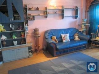 Apartament 3 camere de vanzare, zona Marasesti, 73.23 mp