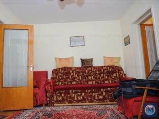 Apartament 2 camere de vanzare, zona Nord, 49.6 mp