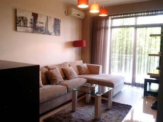 Apartament 2 camere de vanzare, zona Nord, 60 mp