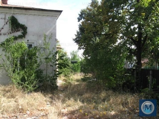 Casa cu 6 camere de vanzare, zona Buna Vestire, 168.27 mp