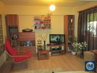 Apartament 4 camere de vanzare, zona Malu Rosu, 93.33 mp
