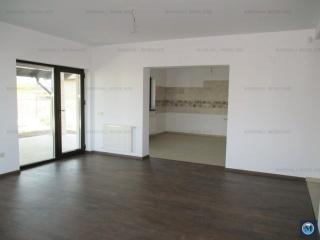 Vila cu 5 camere de vanzare in Paulesti, 200.6 mp