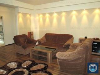 Apartament 3 camere de inchiriat, zona Ultracentral, 118 mp