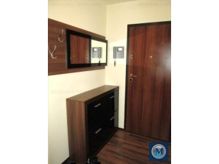 Apartament 3 camere de inchiriat, zona Ultracentral, 118 mp