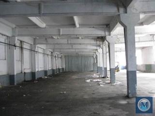 Spatiu industrial de inchiriat in Boldesti-Scaeni, 990 mp
