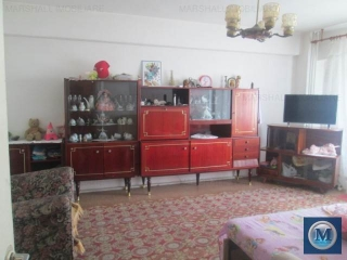 Apartament 3 camere de vanzare, zona Ultracentral, 76 mp