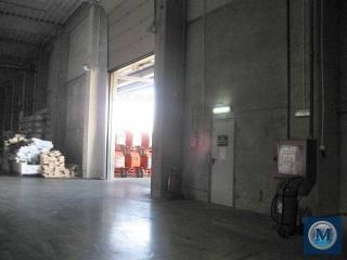 Spatiu industrial de inchiriat, zona Exterior Vest, 1000 mp