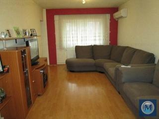 Apartament 3 camere de vanzare, zona P-ta Mihai Viteazu, 72.87 mp