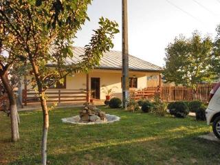 Casa cu 3 camere de vanzare in Gornet, 195 mp