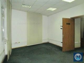 Spatiu  birouri de vanzare, zona Buna Vestire, 280 mp