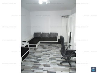 Apartament 2 camere de vanzare, zona Malu Rosu, 53 mp