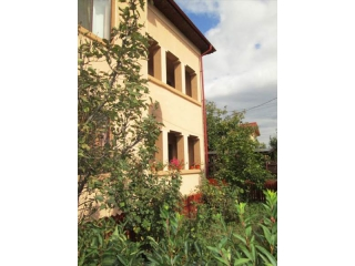 Vila cu 6 camere de vanzare, zona Buna Vestire, 204 mp