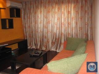 Apartament 2 camere de inchiriat, zona Republicii, 56 mp