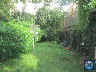 Casa cu 4 camere de vanzare, zona Sud, 79.8 mp