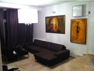 Vila cu 6 camere de inchiriat in Paulestii Noi, 238 mp