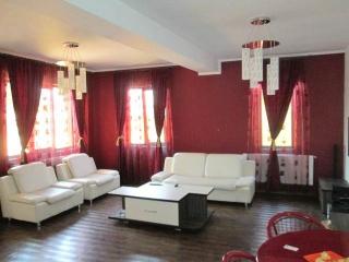 Vila cu 5 camere de vanzare, zona Transilvaniei, 191.42 mp