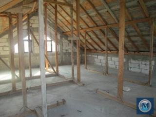 Vila cu 6 camere de vanzare in Ploiestiori, 300 mp