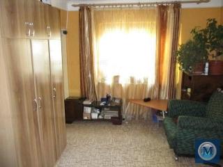 Casa cu 3 camere de vanzare, zona Postei - Bucov, 80 mp