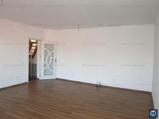 Vila cu 4 camere de vanzare, zona Rudului, 130 mp