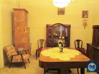 Casa cu 4 camere de vanzare, zona Mihai Bravu, 141.5 mp