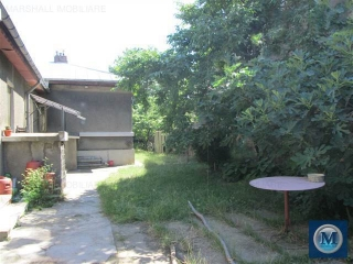Casa cu 4 camere de vanzare, zona Ultracentral, 115.02 mp