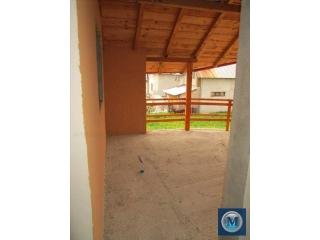 Casa cu 4 camere de vanzare, zona Exterior Vest, 165 mp