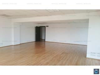 Spatiu  birouri de inchiriat, zona Nord, 2890 mp