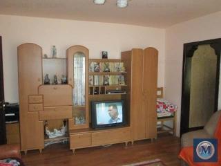 Apartament 2 camere de vanzare, zona Malu Rosu, 55.31 mp