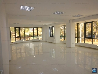 Spatiu  birouri de inchiriat, zona Mihai Bravu, 435 mp