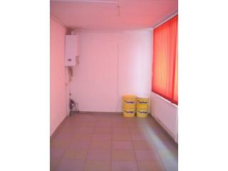 Spatiu  birouri de inchiriat, zona Republicii, 65 mp