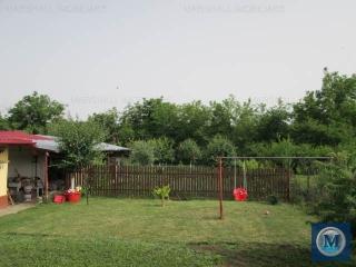 Vila cu 5 camere de vanzare in Targsoru Nou, 180 mp