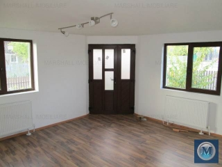 Casa cu 3 camere de vanzare in Gageni, 85 mp